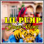Lil Pump Gucci Gang Mp3