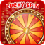 Lucky Spin : Make Money Online