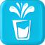 Drink Water Reminder & Tracker