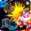 Kirby space war: the last battle