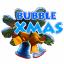 Xmas Bubbles