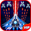 Space Shooter: Galaxy Attack Premium
