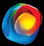 WebSite X5 Free