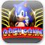 Open Sonic