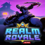 Realm Royale game walkthrough