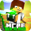 Ben 10 MOD for Minecraft pe Ben 10
