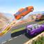 CS Racing 3D