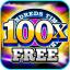 Free Slots Classic - Jackpot Casino