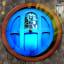 100 Doors & Rooms Escape 2