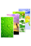 Wallpaper HD (Backgrounds HD)