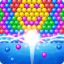 Bubble Shooter Blast