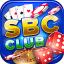SBC game danh bai doi thuong online