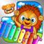 123 Kids Fun MUSIC Lite - Música Para Niños