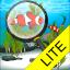 Encuentra los peces ocultos Lite