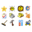 Pocket Informant Icons