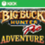 Big Buck Hunter for Windows 10