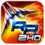 Rhythm Racer 2 HD