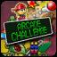 Arcade Challenge