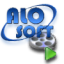 ALO AVI MPEG WMV 3GP MP4 iPod PSP Converter