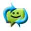 Backuptrans Android SMS Backup & Restore