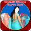 Women Blouse Saree Suit New