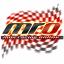 MiniRacingOnline F1 Pack