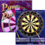 Power Dart (S60)