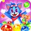 Tomcat Pop: Bubble Shooter
