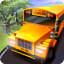 School Bus Driver 2017