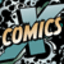 Comics for Windows 10