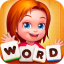Word Moments  Free Brain Puzzle Games