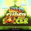 Rio Super Soccer