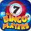 Best Bingo Players-World Cards