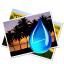 Photo Watermark Pro