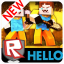Tips of Hello Neighbor[ROBLOX]