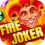 Fire Joker Realm