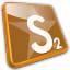 SpeedWords Arena for Windows 10