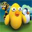 Find Animals for Windows 10
