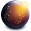 Firefox 17 Aurora