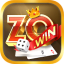 Zo.Win Game bài an toàn