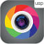 iPhotoEditor - Photo Editor