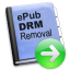 ePub DRM Removal ebookask