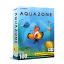 Aquazone Blue Planet
