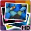 Multiple HD Wallpapers