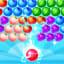 Bubble Shooter - Fruit Blast