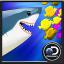Discovery Shark Strike