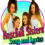 Music for Haschak Sisters Song + Lyrics