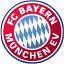 FC Bayern München Wallpaper