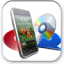 Xilisoft DVD to iPhone Converter