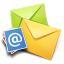 Easy Mail ES